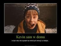 """""""Kevin sam w domu"""" ulubieńcem internautów [NAJLEPSZE MEMY]"""