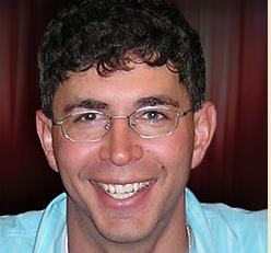 Yoram Bauman