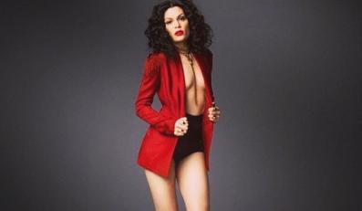 Jessie J: Trzeba pisać piosenki, tam jest kasa