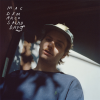 "9. ""Salad Days"" – Mac DeMarco"