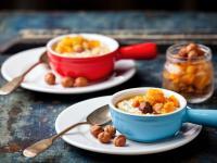 7 powodów, dla których warto jeść śniadanie. Codziennie!