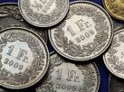 Mocniejsza złotówka czy słabszy frank? To może pomóc frankowiczom