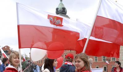Polacy nie boją się kryzysu