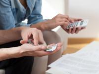 SLD proponuje zmianę systemu emerytalnego. PiS i PO mają głos