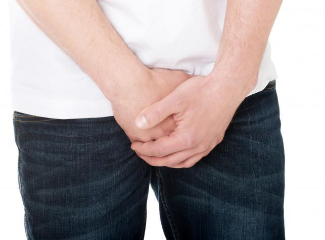 Co warto wiedzieć o nowotworze prostaty