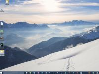 Windows 10 dostępny dla wszystkich. Tak wygląda nowy system operacyjny