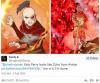 Katy Perry królową memów po Super Bowl 2015