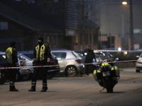 Atak terrorystyczny w Kopenhadze. Przez karykatury Mahometa? ZDJĘCIA