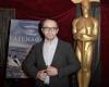 Najwięksi przegrani Oscarów 2015: Andriej Zwiagincew