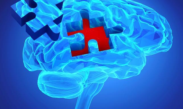 Otępienie to nie tylko problemy z pamięcią. Poznaj nietypowe objawy