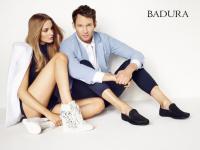 Styl zaczyna się od butów: nowa kolekcja Badura