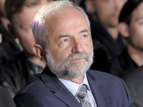 Na przesłuchaniu prezesów TVP o Lisie: Nie potrzebujemy oficerów politycznych!