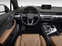 Pierwszy na świecie! Nowy SUV przez 1410 km nie przerwie jazdy. ZDJĘCIA