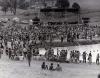 Woodstock 1969 –najpiękniejszy weekend XX wieku