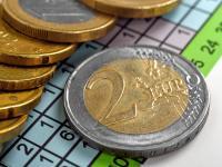Euro dzieli w kampanii prezydenckiej. Spór polityków