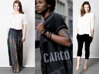 Warto je znać! Te ubrania i torby polskiej projektantki pokochał świat