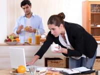 Zrób rachunek sumienia! 5 żywieniowych grzechów głównych
