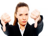 5 bagatelizowanych sygnałów od ciała i życia, które mówią, że czas zmienić pracę
