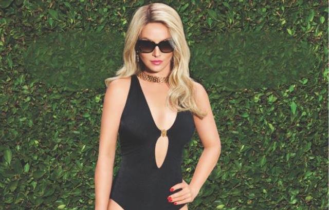 Britney Spears zagra w serialu \