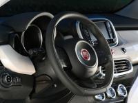 Już w Polsce najtańszy i nowy fiat 500X! Można testować nowego SUV-a. Zobacz ZDJĘCIA