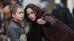 Bérénice Bejo: Na takie filmy fundusze dostaje tylko Angelina Jolie. WYWIAD