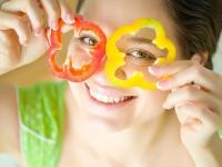 Mają niewiele kalorii i są pyszne! 8 superproduktów
