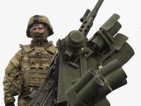 Amerykańscy żołnierze przyjadą na Ukrainę. Jest już termin