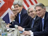 """Ostatnia doba negocjacji atomowych z Iranem. """"Gwarancji sukcesu nie ma"""""""