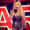 Madonna na gali iHeartRadio Music Awards
