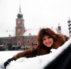 Znikające gwiazdy: Elżbieta Dmoch