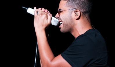 Drake wystąpi na Open'erze