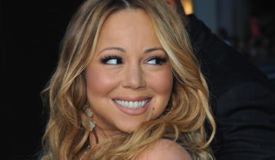 """Mariah Carey wydaje """"#1 to Infinity"""""""