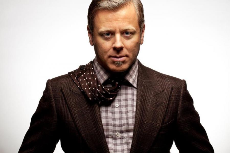 Abel Korzeniowski nagrodą BAFTA za muzykę do serialu \