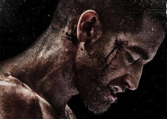 Jake Gyllenhaal znów odmieniony