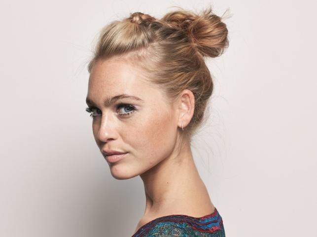 Jakie fryzury będą modne latem 2015?