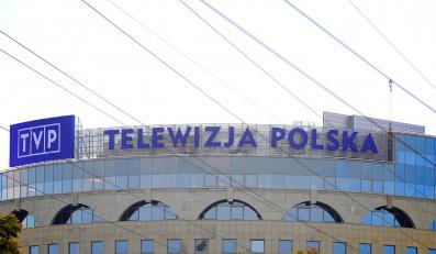 Platforma ma nowy plan przejęcia TVP