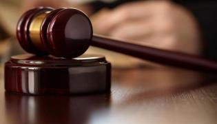 Były prezydent Zabrza jest oskarżony o zamordowanie niewypłacalnego wierzyciela