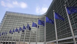 Grecja znów oszukała Unię. To koniec pomocy?