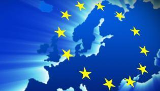 """NYT"": Europejski pakt fiskalny jest nieudany"