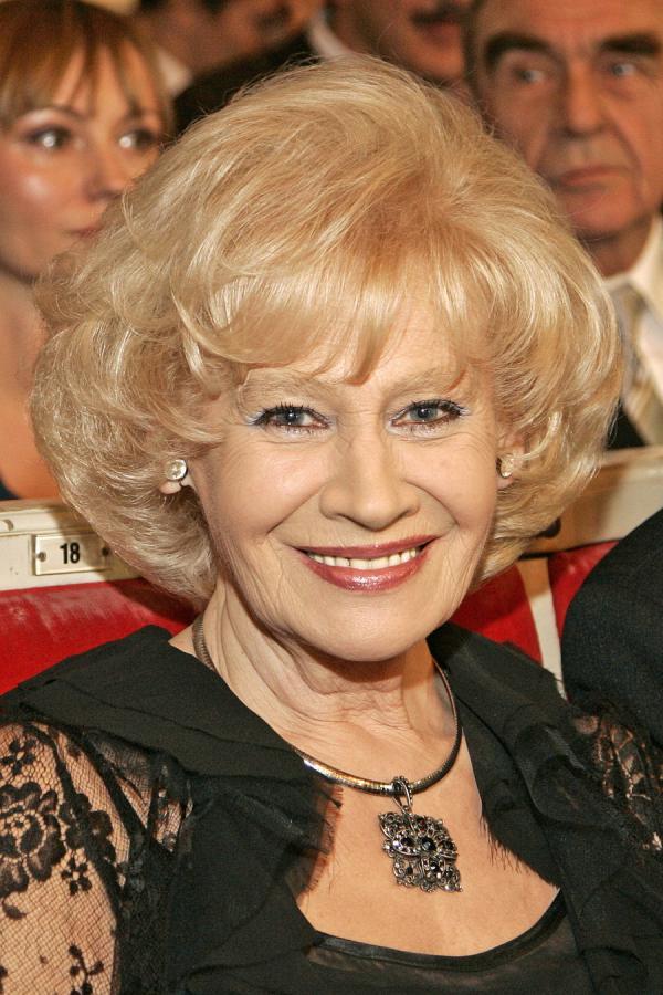 Krystyna Loska