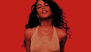 Timbaland wypuści nieznane kawałki Aaliyah