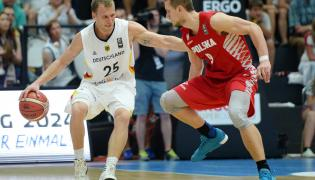 Anton Gravel i Mateusz Ponitka