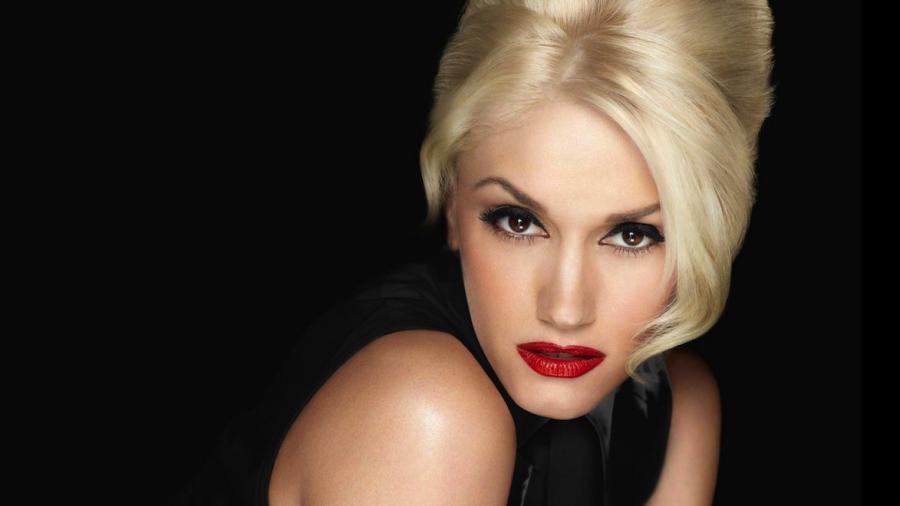 Gwen Stefani wyśpiewała wszystko o rozwodzie