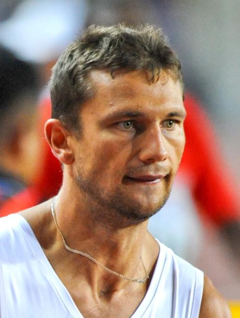 Witold Bańka ma zostać ministrem sportu i turystyki