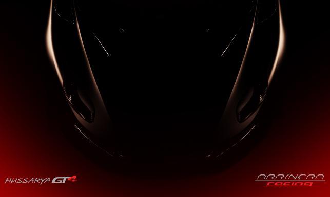 Oto nowy samochód polskiej firmy! Mamy pierwsze FOTO