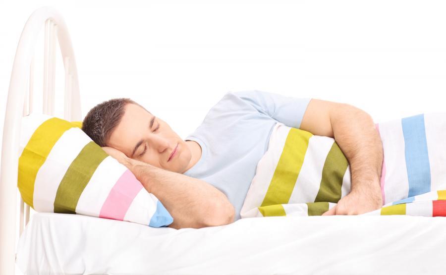 Patenty na lepszy sen