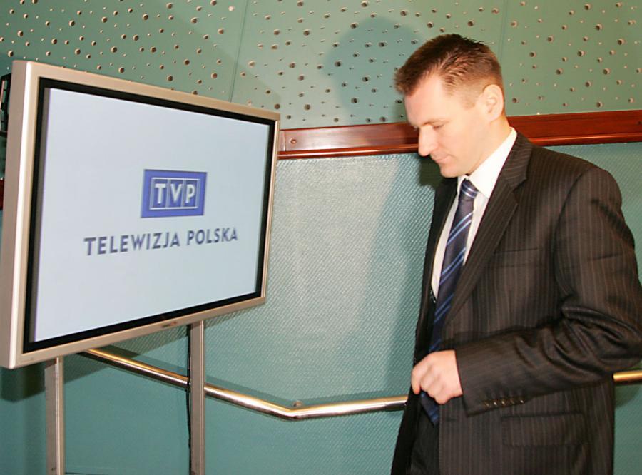 Piotr Farfał: Nie będę ulegać politykom