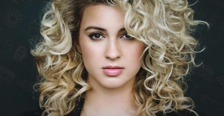 "9. Tori Kelly: ""Should've Been Us"""