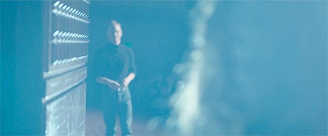 "9. ""Steve Jobs"", zdjęcia Alwin H. Küchler"
