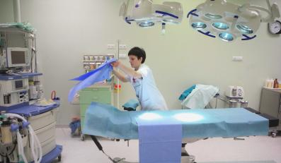 Obrzezanie chroni przed rakiem szyjki macicy?